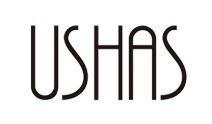 USHAS