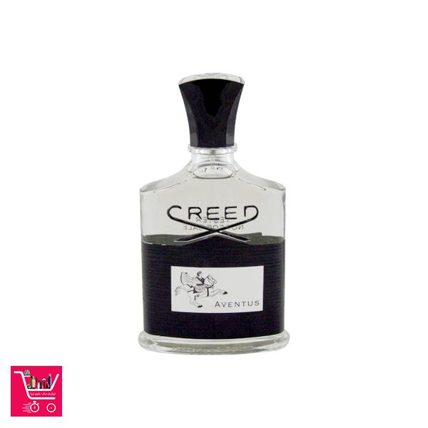 CREED | ادکلن تستر مردانه اونتوس | AVENTUS